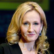 Harry Potter : la belle réponse de J.K Rowling à un tweet sur la sexualité de Dumbledore