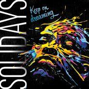 Solidays programmation 2015 : Paul Kalkbrenner, Die Antwoord, Vianney... une vague de noms !
