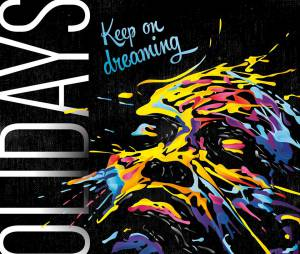 Solidays programmation 2015 : Paul Kalkbrenner, Die Antwoord, Hanni El Kathib et une vingtaine d'artistes à l'affiche