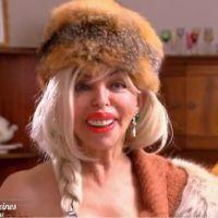 Sidonie, Reine du shopping et de la chirurgie esthétique : la candidate fait le buzz