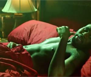 Jason Derulo - Want To Want Me, le clip officiel