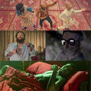 Major Lazer, Akhenaton, The Avener, Jason Derulo... les meilleurs clips de la semaine
