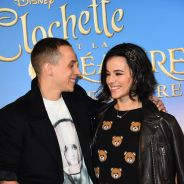Alizée et Grégoire Lyonnet : leurs projets ? Un spectacle en couple et des cours de danse