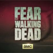 The Walking Dead : premier teaser pour le spin-off, Fear The Walking Dead