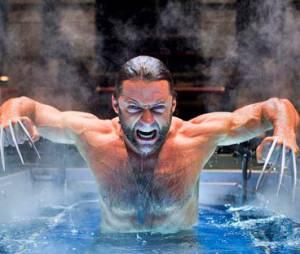 Wolverine : Hugh Jackman prêt à se retirer