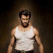 """Wolverine : Hugh Jackman enfilera """"une dernière fois"""" ses griffes en 2017"""
