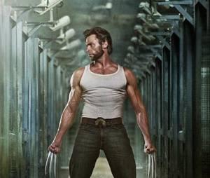 Wolverine : Hugh Jackman pourrait ne plus incarner le mutant