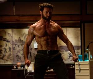 Wolverine : sa mort annoncée par Marvel