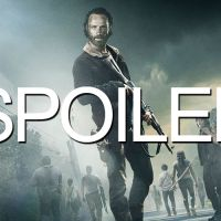 The Walking Dead saison 6 : premières infos sur ce qui nous attend
