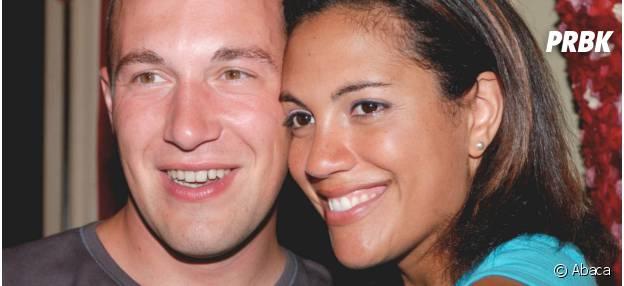 Julie et Christophe de Loft Story
