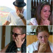 """Antonin (Les Marseillais en Thaïlande : battle de larmes) : """"Je suis le con...cerné de la situation"""""""