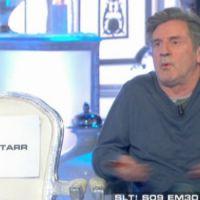 Joey Starr vs Thierry Ardisson : insultes dans Salut les terriens et sur Instagram