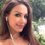"Somayeh (Les Anges 7) : ""Elle est moins diva que Nabilla Benattia"" selon Eddy"