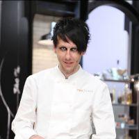 Top Chef 2015 : Olivier Streiff éliminé mais satisfait, son départ choque Twitter