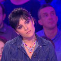 Alizée dans le jury de Danse avec les stars 6 ? La chanteuse réagit