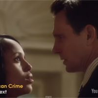 Scandal saison 4 : un retour dérangeant pour Olivia et Fitz ?