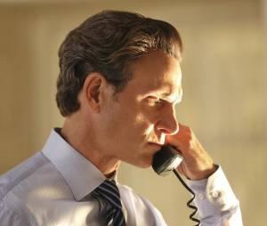 Scandal saison 4 : Fitz sur une photo