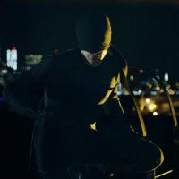 Daredevil : faut-il découvrir le nouveau super-héros de Netflix ?