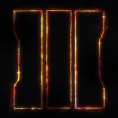 Call of Duty Black Ops 3 annoncé sur PS4 et Xbox One : le teaser et les premiers détails !