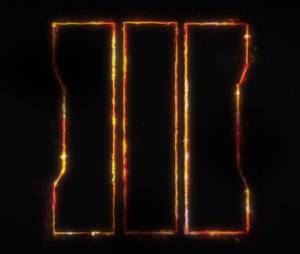 Call of Duty Black Ops 3 : le premier teaser