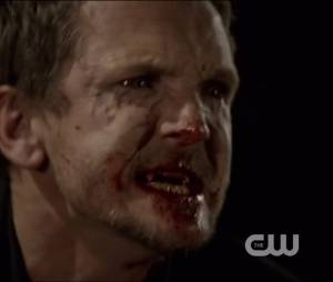 The Originals saison 2 : Mikael vient de mourir