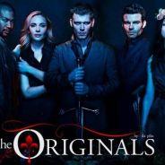 The Originals saison 2 : un nouveau personnage trouve la mort, tensions à venir chez les Mikaelson