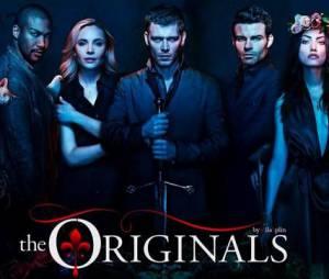 The Originals saison 2 : un nouveau mort au programme