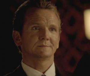 The Originals saison 2 : Mikael est la nouvelle victime de la série