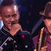 Black M VS Joey Starr : la vérité sur leur embrouille aux NRJ Music Awards