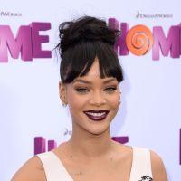 Rihanna : En route, Dior... de chanteuse trash à icône universelle, la nouvelle vie de la star