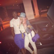 Nicki Minaj fiancée ? Une mystérieuse bague sème le doute sur Instagram