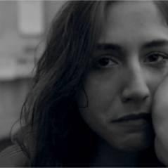 Grand Corps Malade, Izia, Kyan Khojandi... réunis dans le court-métrage intense Le Bout du Tunnel