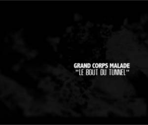 Grand Corps Malade, Izia, Kyan Khojandi, Nicolas Duvauchelle, Richard Bohringer... dans le court-métrage Le Bout du Tunnel réalisé par Mehdi Idir d'après l'histoire vraie de Laurent Jacqua