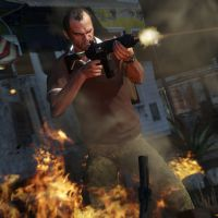 GTA 5 disponible sur PC : enfin la version nec plus ultra ?