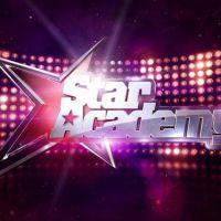 Star Academy bientôt de retour ? Endemol en rêve
