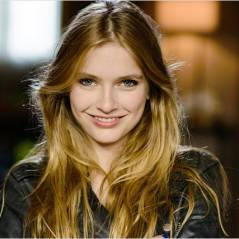 Disparue : zoom sur Camille Razat, l'interprète de Léa Morel sur France 2