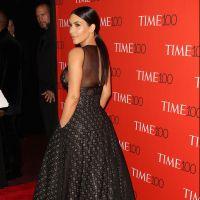 Kim Kardashian, ex-femme battue : retour sur les violences de son premier mari, Damon Thomas