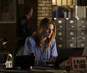 Castle saison 7, épisode 21 : Kate prête à aider Castle