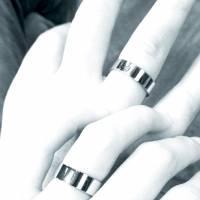 Stana Katic : Beckett de Castle est mariée