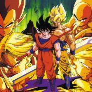 Dragon Ball Super : la nouvelle série qui fait rêver les fans de Son Goku !