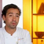 Pierre Augé (Top Chef) : le cuisinier témoin dans une sombre affaire de meurtre