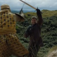 Game of Thrones saison 5 : bataille sanglante et mortelle à venir dans l'épisode 4