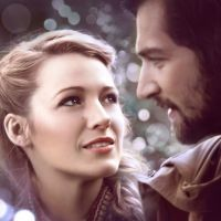 Adaline : Blake Lively immortelle et sublime dans un film en e-cinéma
