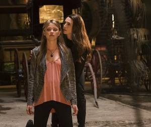 The Originals saison 2, épisode 22 : Freya va-t-elle mourir ?