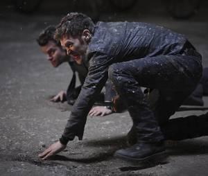 The Originals saison 2, épisode 22 : Klaus et Elijah à l'attaque