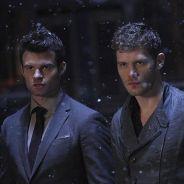 The Originals saison 2 : un retour, une résurrection... ce que l'on va voir dans le final