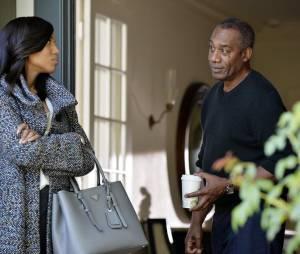 Scandal saison 4 : Rowan en prison