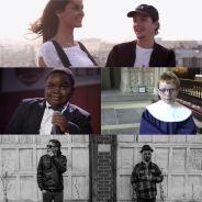 Nekfeu, Ed Sheeran, Lacrim, Mark Ronson... les meilleurs clips de la semaine