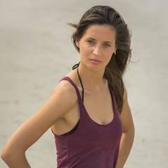 Manon (Koh Lanta 2015) : taclée sur Twitter, elle donne les raisons de son abandon