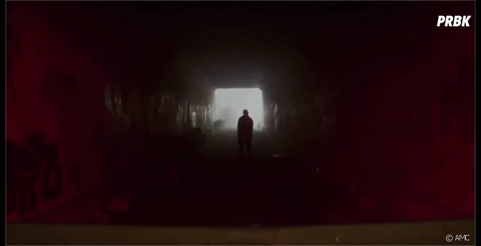 Fear The Walking Dead saison 1 : un zombie dans le teaser